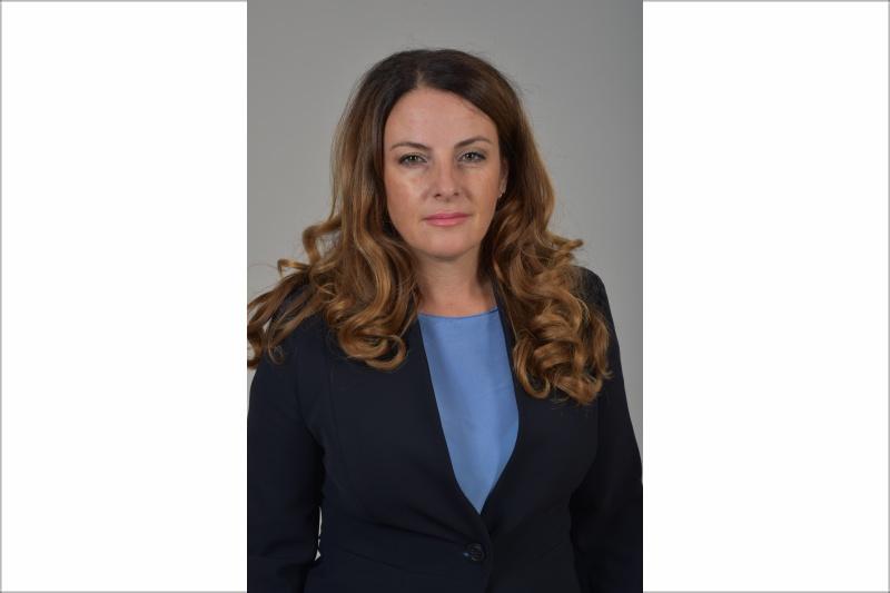 Общинският съветник Евелина Михалева организира приемен ден в Бургас