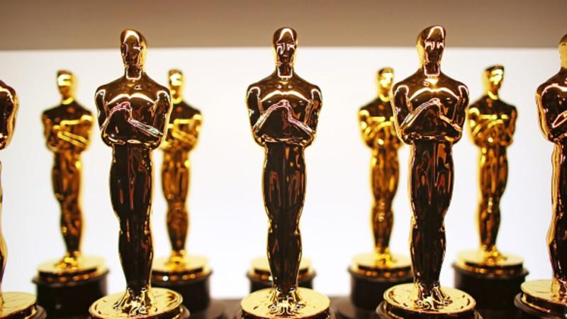 Церемонията за Оскар ще е като филм