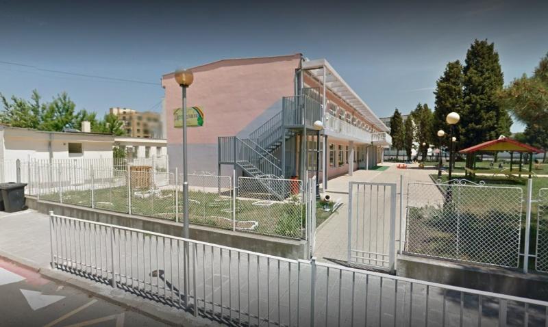 Разпоредиха спешни противоепидемични мерки за детските градини в Поморие