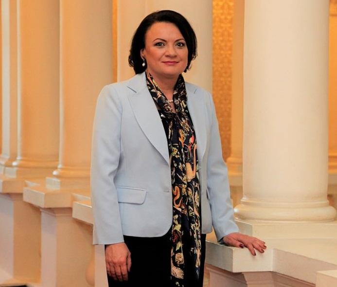 Василева: Строг контрол и по-добра координация ще гарантират спазването на законодателството при управлението на отпадъците
