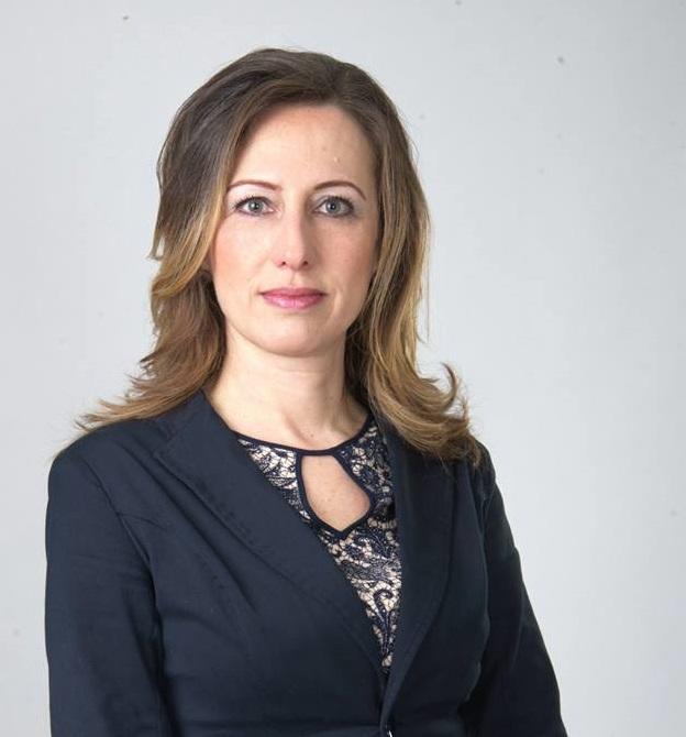 Приемни дни на народния представител Ася Пеева