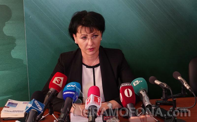 Прокурори ще преценят дали да поискат отстраняването на кмета на Созопол