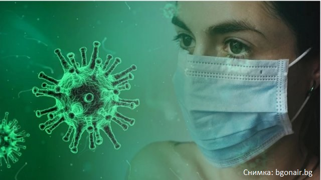 255 новозаразени с коронавирус у нас, 9 са в област Бургас