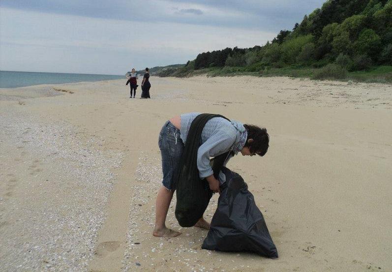 Природозащитници настояват за вето на президента заради забраните по плажовете