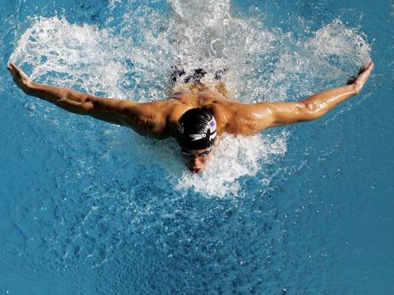 Олимпийски и световни шампиони по плуване идват на турнир за Купа Бургас