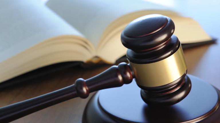 Министерството на правосъдието обяви конкурс за 36 вакантни места за държавни съдебни изпълнители