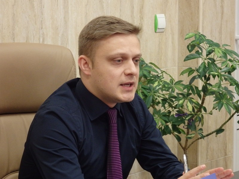 IT специалисти работят с целия свят от офиса си в Бургас