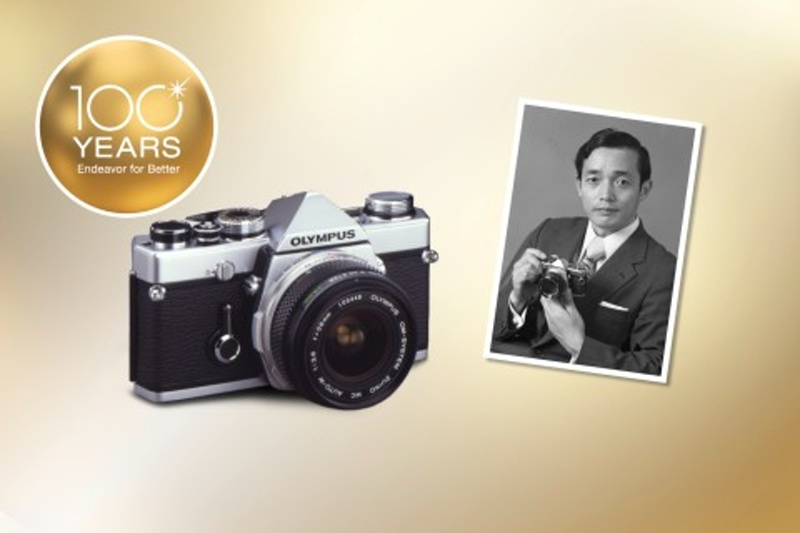 Оlympus спира да прави фотоапарати след 84 години в бизнеса