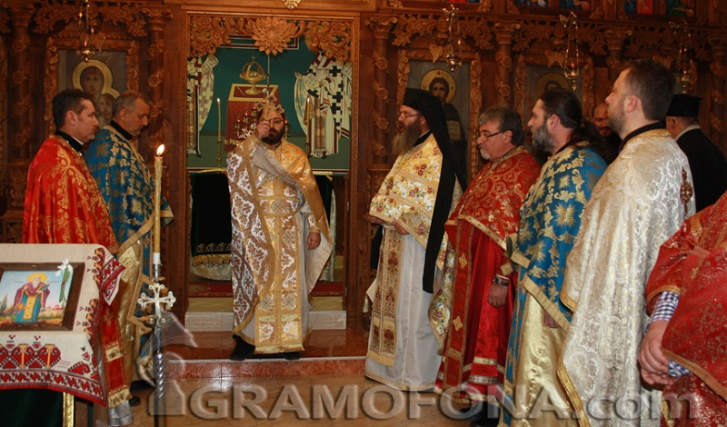 Адвокат от Израел предлага Българската православна църква за Нобелова награда