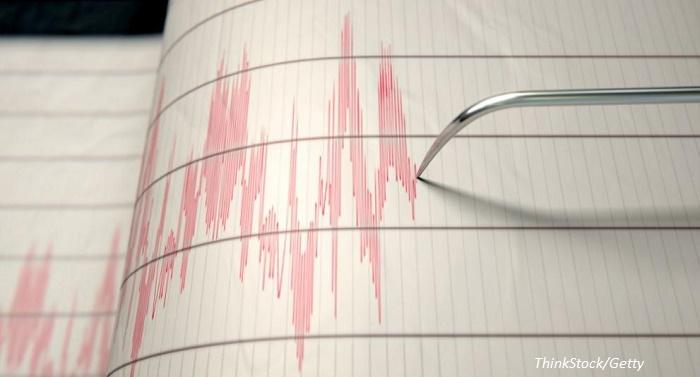 Земетресение с магнитуд 7,2 разтърси Папуа-Нова Гвинея