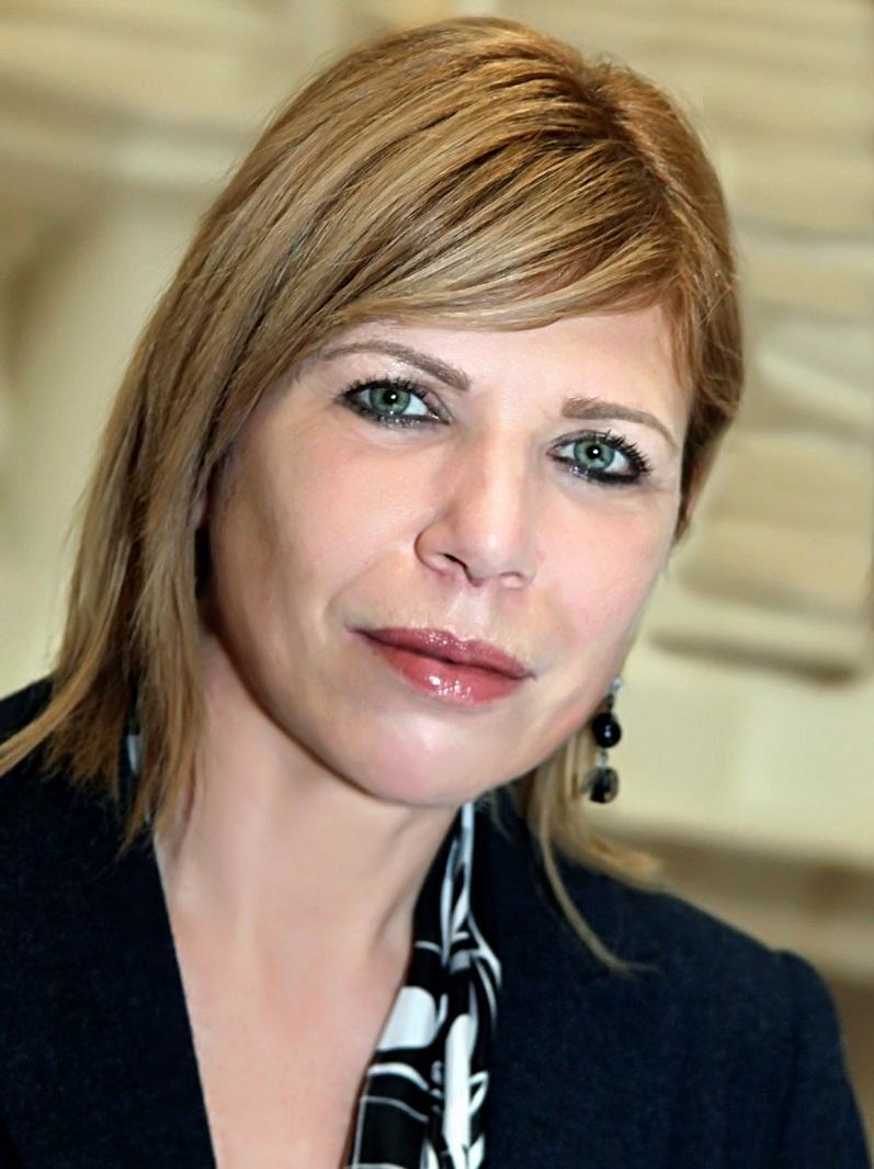 В отговор на депутат от ГЕРБ-Бургас: 18 процента увеличение на парите за заплати в РЗИ