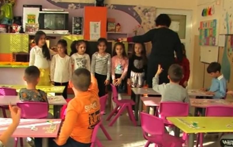Раднево задържа младите с безплатни детски градини и ясли
