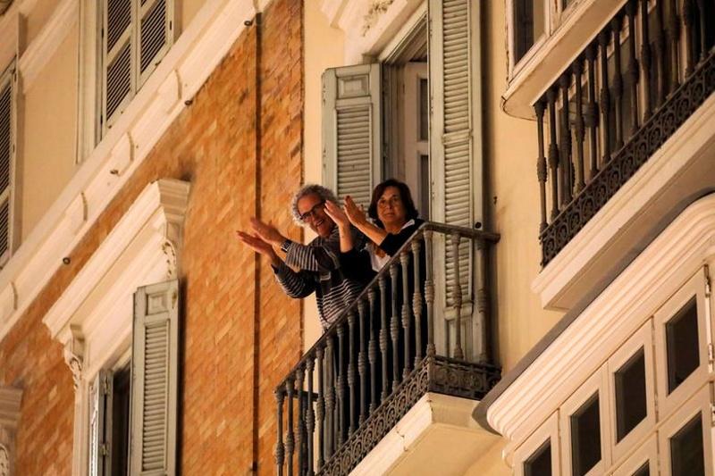 Испания дава по 462 евро месечно гарантиран доход на най-бедните