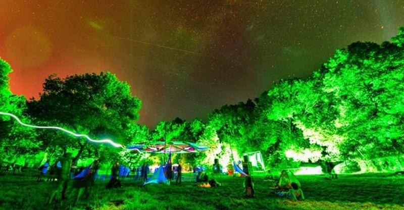 Наши и чужди артисти се събират на фестивал в Отманли