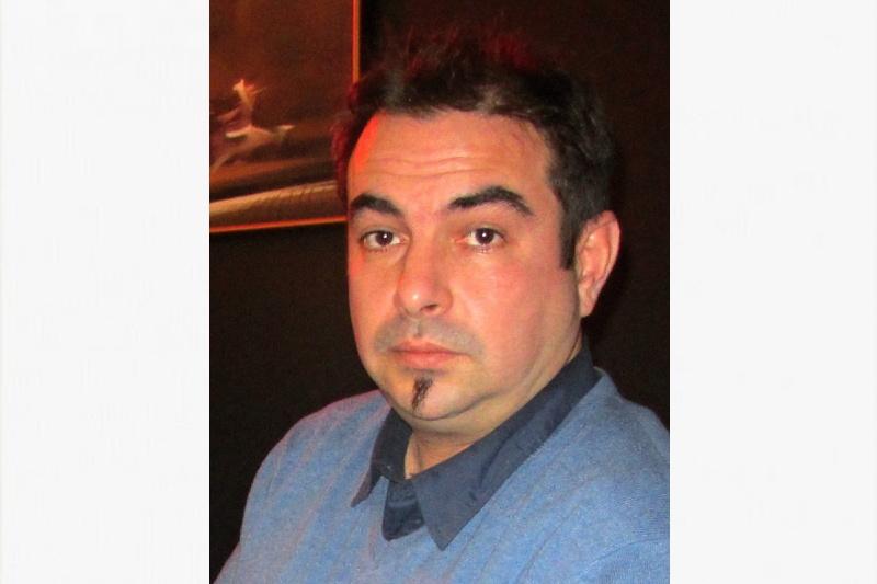 Красимир Чуков, ресторантьор от Бургас: Обърквацията в бранша е тотална