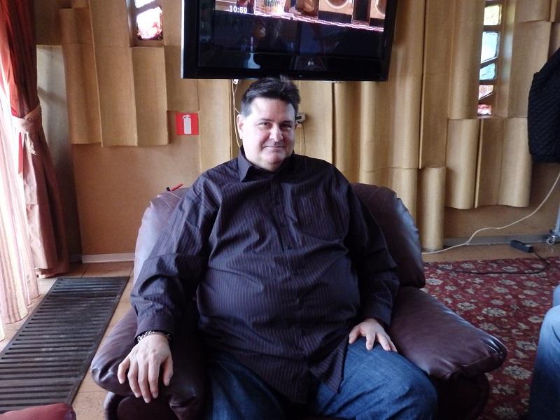 Милчо Добрев: Искам оставката на Луков, защото…