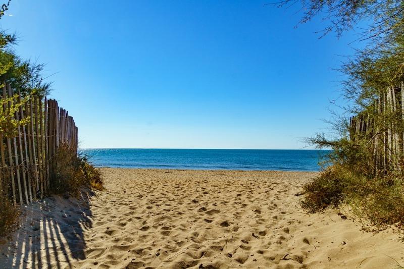 Франция затваря плажове заради неспазване на мерките срещу коронавируса