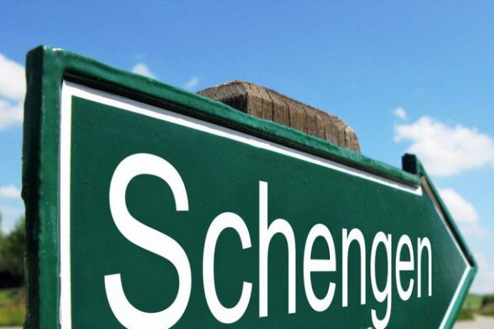 Още 3 милиона за МВР, да се пренастроят към Шенген