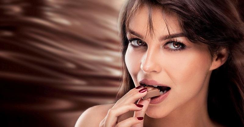 Разкриха кой е най-полезният шоколад
