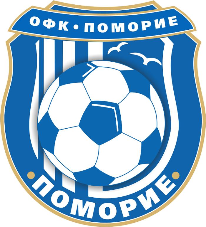 ОФК Поморие с първа победа