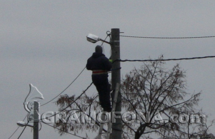 ЕВН иска нови цени на тока от 1 юли