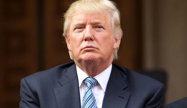 Доналд Тръмп иска закриване на Зелената карта за работа в САЩ