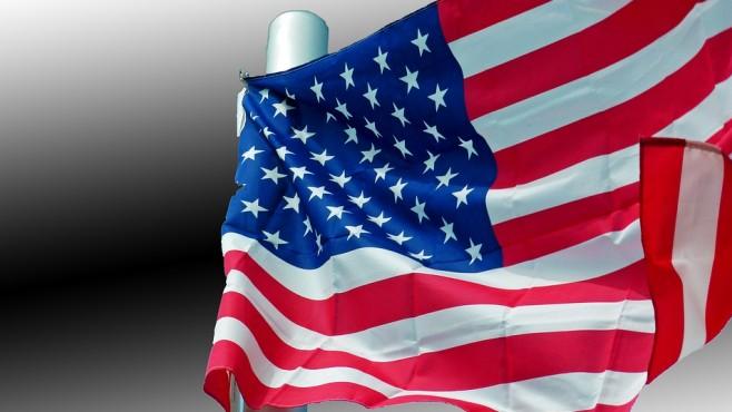 Американските власти повишават драстично мерките за сигурност