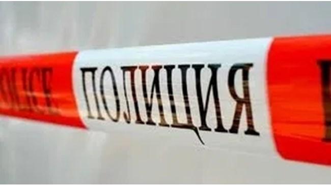 Жестокост в Сандански: Две деца са убити, задържана е майка им