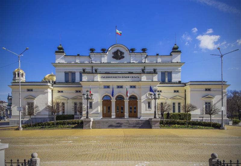 ЦИК обяви новите депутати, ето кои ще представляват Бургас