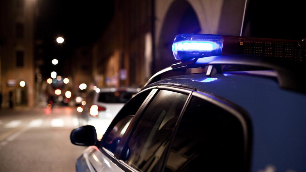 Стрелба в заведение в Тексас, има загинали и ранени