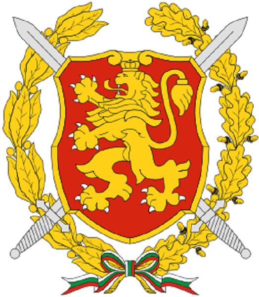 Химнът на Българската армия на 100 години