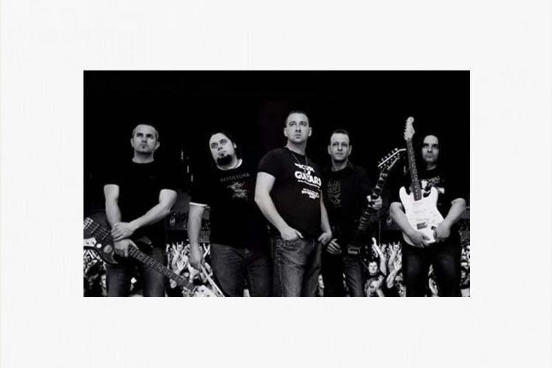 """""""Ахат"""" се преклонили пред бургаска метъл банда"""