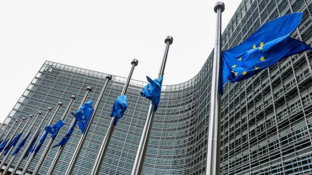 Премиерът и министрите представят приоритетите на българското председателство в Брюксел