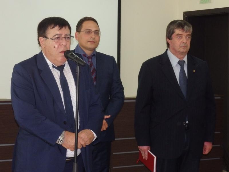 """Амбициозната програма на коалиция """"Ние, гражданите"""""""