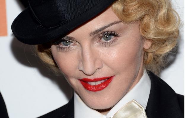 Мадона навършва 60 години