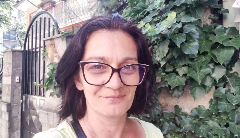 Кантарджиев издига репортер на Gramofona.com за здравен министър