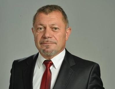 Общинският съветник Пеньо Мечков ще проведе приемен ден на 18 юли