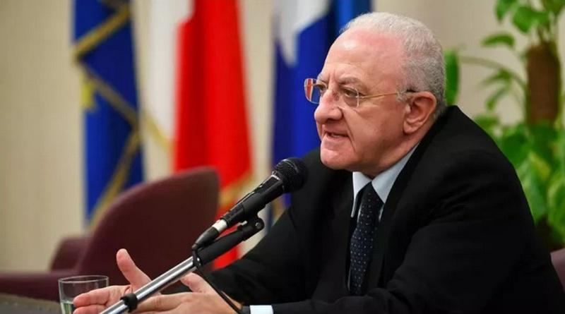 Италиански губернатор поиска 15-дневна карантина за български фермери