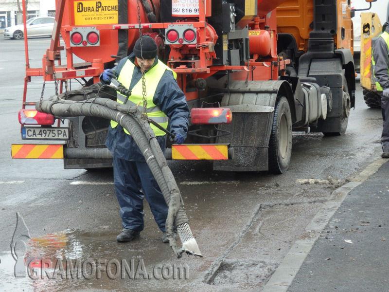 Днес отварят офертите за ремонта на над 30 км третокласни пътища в област Бургас