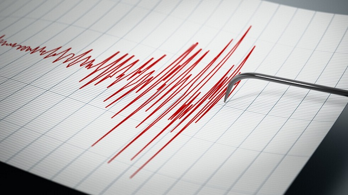 Ново силно земетресение разлюля Хърватия