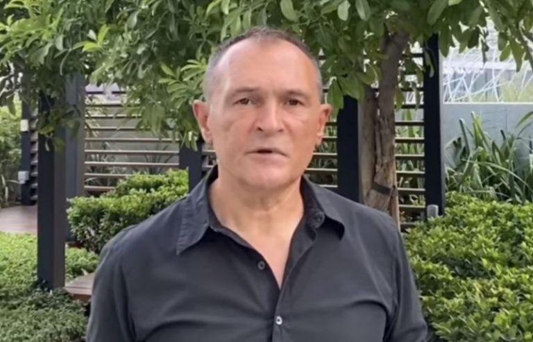 Васил Божков: Утре Али Баба ще ви разкаже истинската история