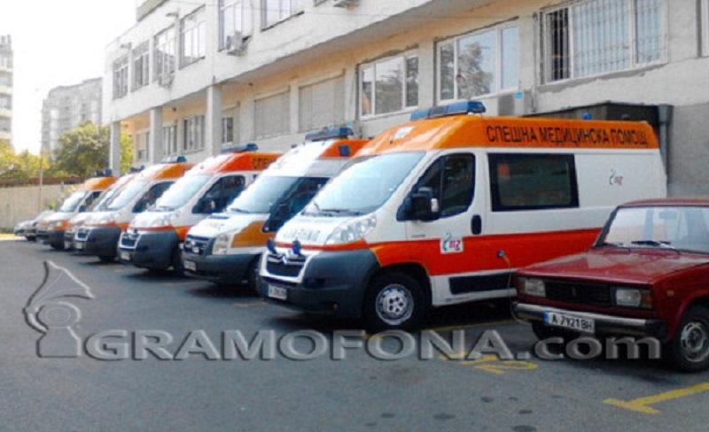 Ето кои са дежурните специалисти в бургаските болници през август