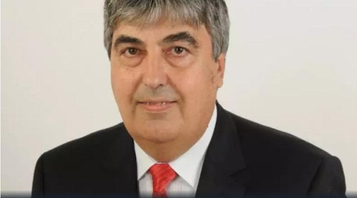 Шокиращи разкрития и оставка на член на ЦИК в БСП заради груби манипулации при избора на председател