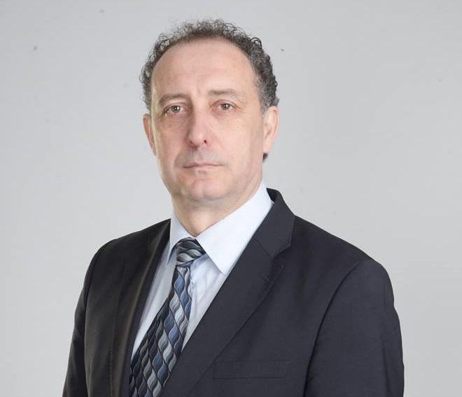 Иван Вълков (ГЕРБ): Ползите от концесията на Летище София ще бъдат преки и осезаеми за държавата