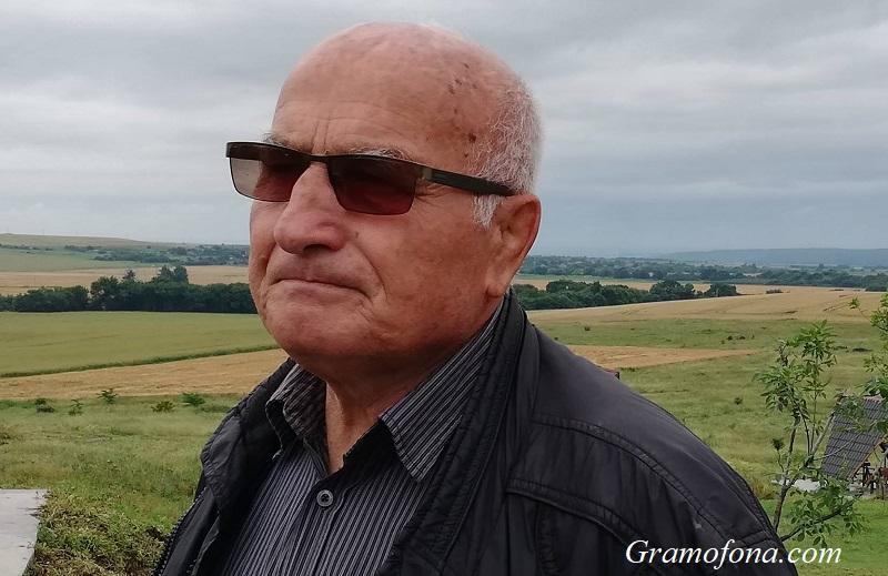 Безпокойство сред бургаските зърнопроизводители