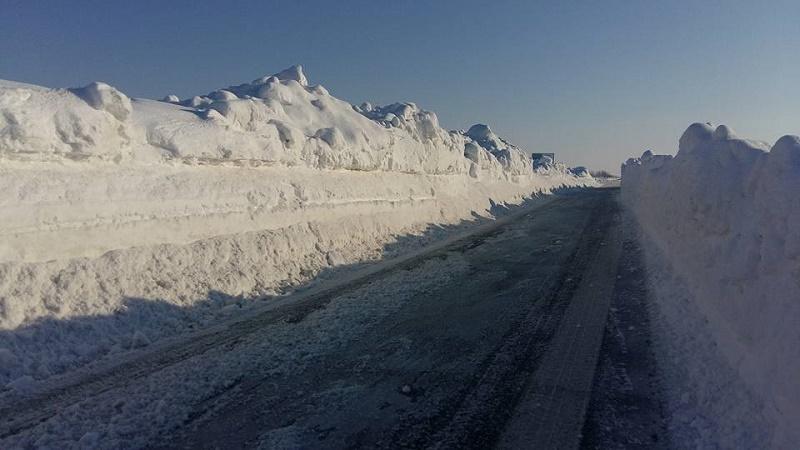 Вижте магистралата в отсечката Карнобат - Бургас