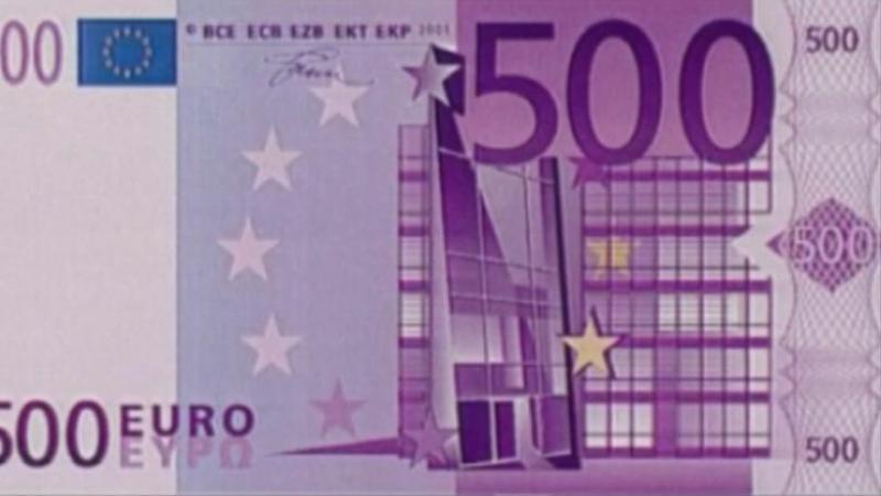 Французин отмъсти за уволнението си, задигна 1 млн. евро