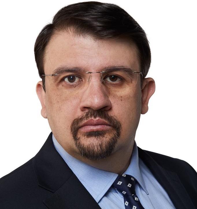 Настимир Ананиев: Европейска партия Волт е алтернатива на досегашния модел на управление