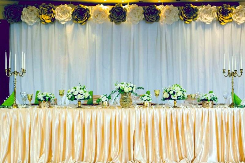 """Петя Пазачева, """"Magnetik day"""": Сватбената агенция не само пести време и ресурси, но и застрахова от избора на лоши решения"""