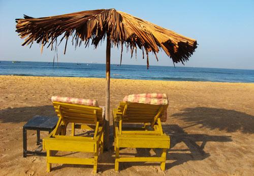 Зададат ли се повечко почивни дни – айде всички към Гърция